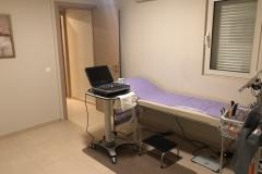 Ειδικό Καρδιολογικό Ιατρείο, Μαρούσι