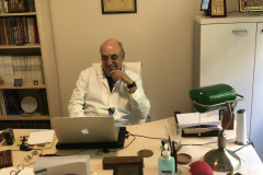 Special Cardiologist Marousi Managiotopoulos