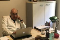 Special Cardiologist Panagiotopoulos
