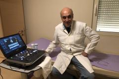 Καρδιολόγος Μαρούσι Triplex Καρδιάς