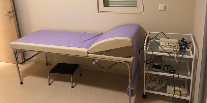 Καρδιακή Ανεπάρκεια,Καρδιολογικό Ιατρείο Νικόλαου Παναγιωτόπουλου