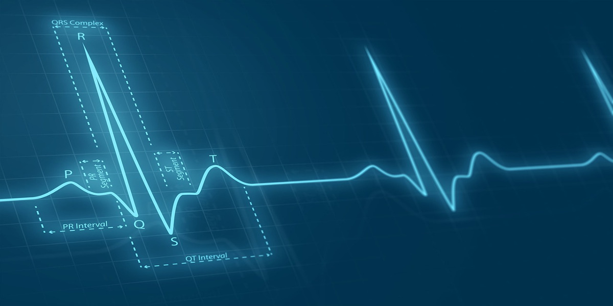 Heart Diseases, Cardiologist  Nikolaos Panagiotopoulos,Marousi