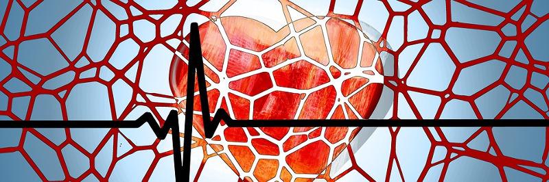 Μυοκαρδιοπάθεια Μυοκαρδιοπάθειες,Ιατρός Παναγιωτόπουλος