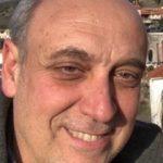 Νικόλαος Παναγιωτόπουλος Καρδιολόγος