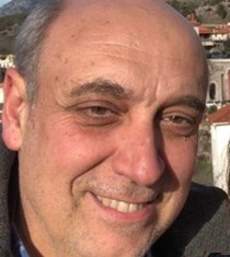 Νοσηλευτής στον ιδιωτικό τομέα. Νικόλαος Παναγιωτόπουλος Καρδιολόγος Μαρούσι.