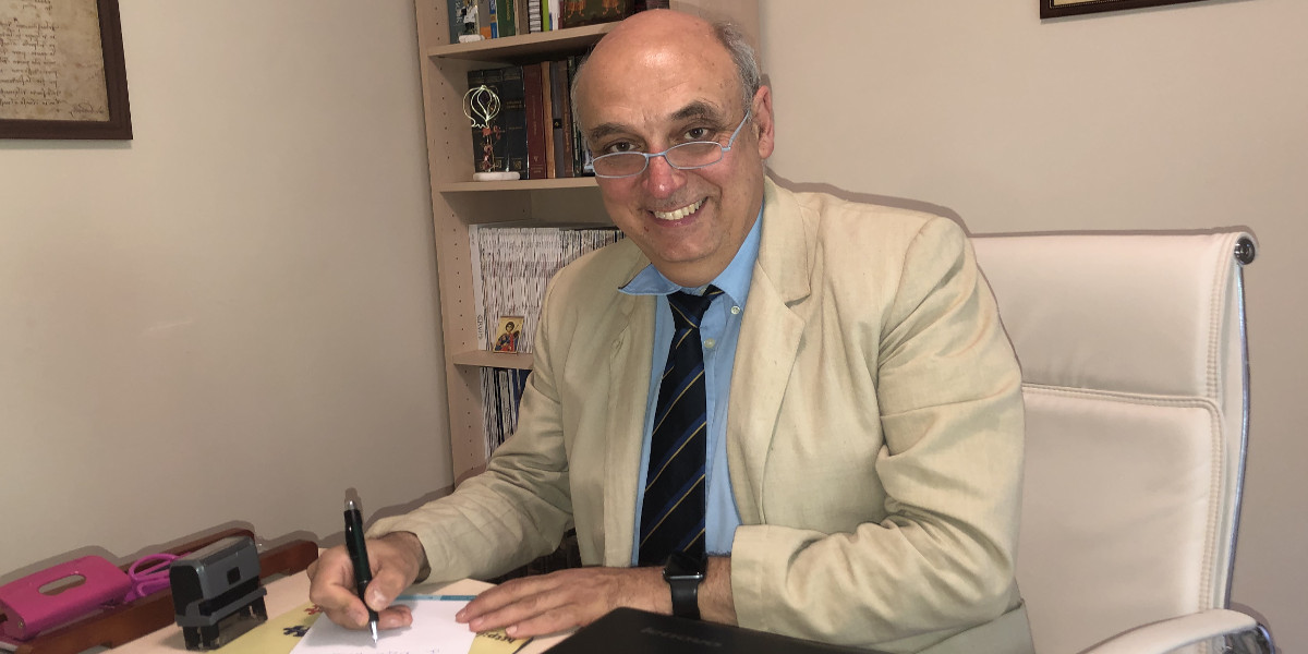 Nikolaos Panagiotopoulos Special Cardiologist,Marousi