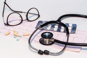 οξεία μυοκαρδίτιδα καρδιολόγος Μαρούσι