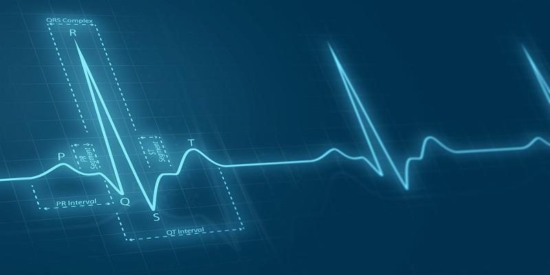 Στεφανιαία Νόσος, Kαρδιακή | Ν.Παναγιωτόπουλος Ειδικός Καρδιολόγος