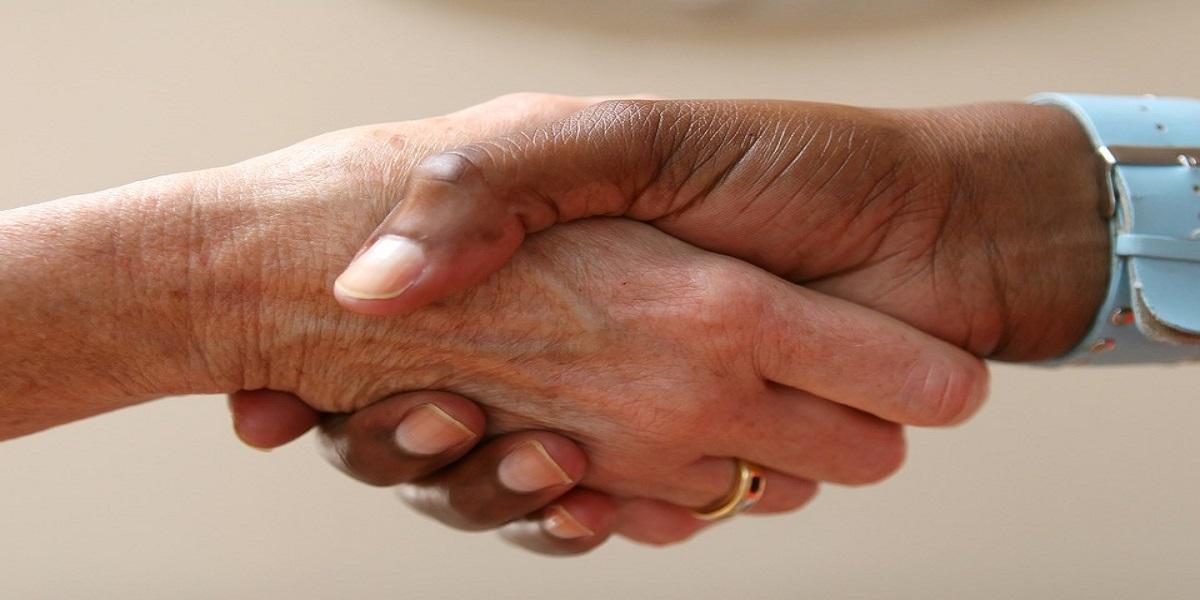 Σχέσεις Αθσενούς-Ιατρού.Σειρά Άρθρων,από τον καρδιολόγο Νικόλαο Παναγιωτόπουλο