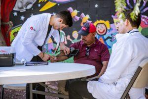 Τι πετυχαίνει η ενσυναίσθηση  στη σχέση ασθενούς ιατρού. Καρδιολόγος Μαρούσι Νικόλαος Παναγιωτόπουλος