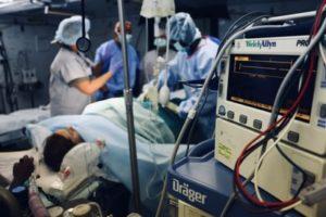 Στάδια χρόνιας νόσου. Άρθρο του καρδιολόγου Νικόλαου Παναγιωτόπουλου