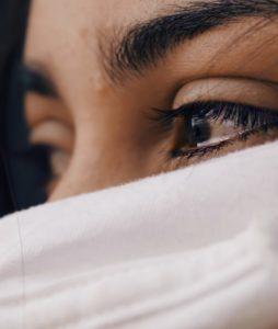 Χρόνια νόσος:Απώλεια ανεξαρτησίας, άρθρο του Νικόλαου Παναγιωτόπουλου