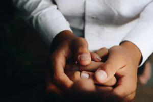 Απώλεια εαυτού και γνωστικών λειτουργιών. Άρθρο του καρδιολόγου Νικόλαου Παναγιωτόπουλου