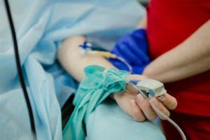 Χρόνια νόσος και αλλαγή των σχεδίων. Άρθρο του καρδιολόγου Νικόλαου Παναγιωτόπουλου