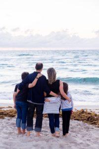 Χρόνια νόσος: διαταραχή σχέσεων με αγαπημένα πρόσωπα