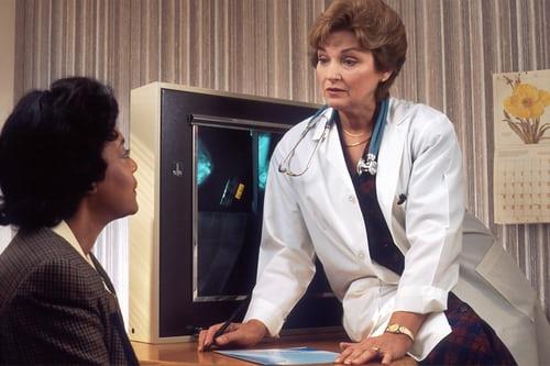 Ιδιωτικό ιατρείο και πρωτοβάθμια φροντίδα υγείας. Άρθο του Νικόλαου Παναγιωτόπουλου