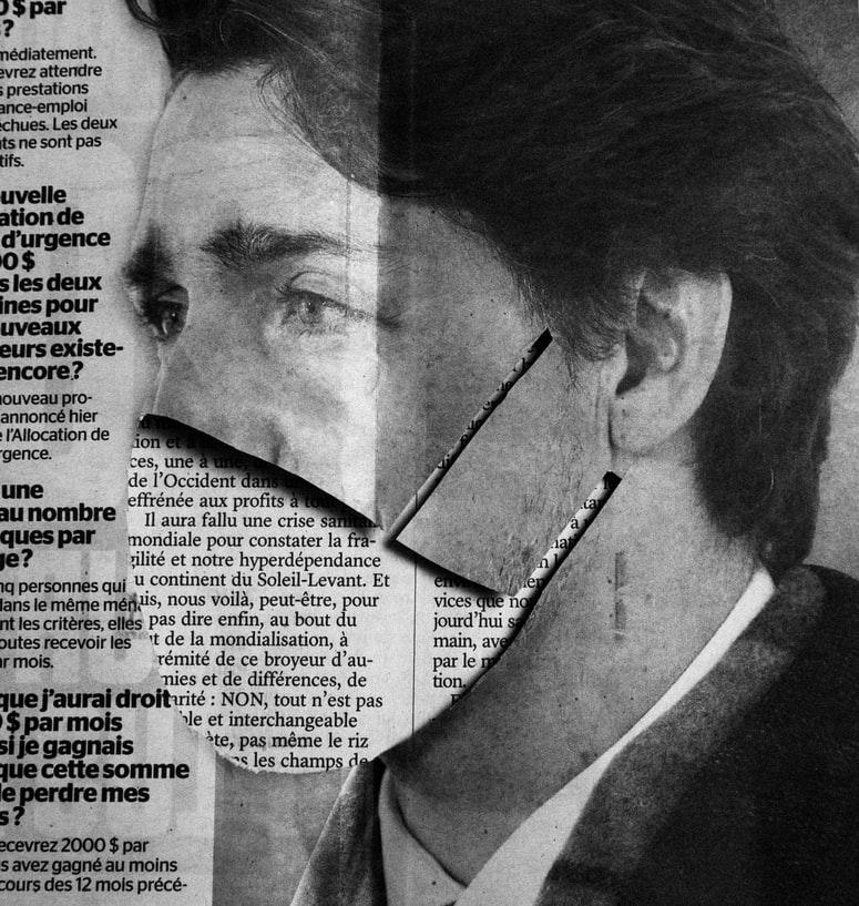 Κορονοϊός και Παραπληροφόρηση από ΜΜΕ.Άρθρο του καρδιολόγου Νικόλαου Παναγιωτόπουλου