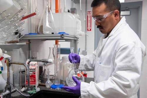 Εμβόλια RNA για τον κορονοϊό